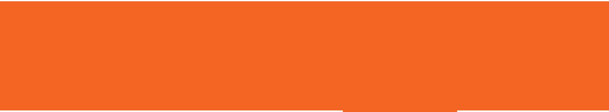 Bendit Logo