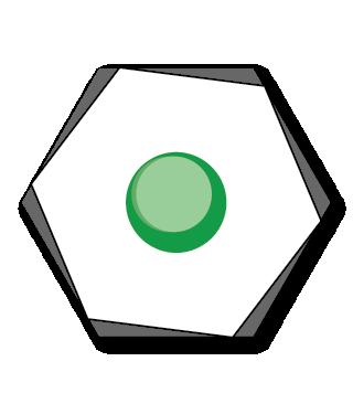 Collab-Hub Logo